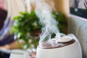 Cách phòng ngừa cảm lạnh khi giao mùa