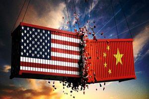 Thặng dư thương mại Trung - Mỹ tăng cao kỷ lục, chiến tranh thương mại 'nóng càng thêm nóng'
