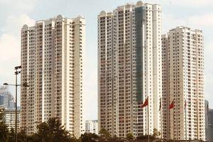 Xu hướng ứng dụng công nghệ cao trong bất động sản và quy hoạch đô thị thông minh