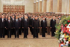 Triều Tiên tưng bừng tổ chức hoạt động kỷ niệm 70 năm Quốc khánh
