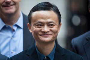 Cuộc đời đầy cảm hứng của 'tỷ phú tự thân' Jack Ma: Từ con nhà nghèo đến người giàu nhất Trung Quốc