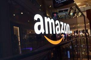 Amazon hỗ trợ doanh nghiệp Việt đưa hàng hóa ra toàn cầu