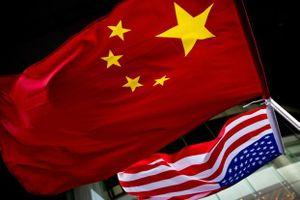 Bắc Kinh tuyên bố sẽ đáp trả nếu Mỹ tiếp tục đánh thuế lên hàng hóa Trung Quốc