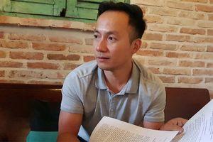 3 câu hỏi lớn từ lời kêu cứu của rapper Tiến Đạt ở Thạnh Mỹ Lợi