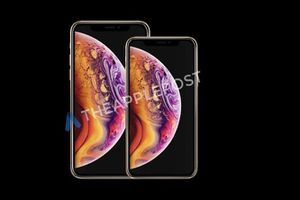 Chờ đợi gì tại sự kiện của Apple?