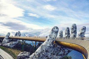 Việt Nam đứng thứ 3 thế giới về tốc độ tăng trưởng du lịch