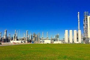 Lọc dầu Nghi Sơn xin xuất khẩu xăng: Cam kết thế nào?