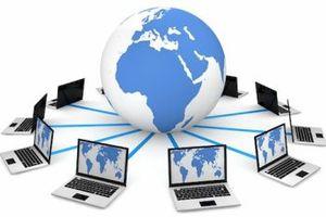 Đề xuất về thuê dịch vụ công nghệ thông tin sử dụng vốn nhà nước