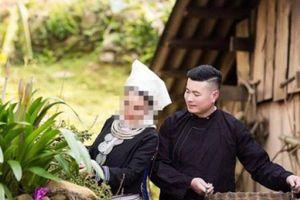 Bác sĩ giết vợ mới cưới phi tang xác: 'Vĩnh biệt cuộc đời từ đây'