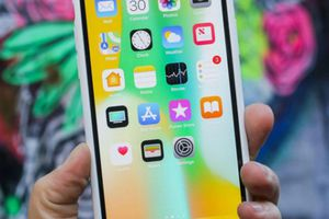 Bộ 3 iPhone mới lộ giá tại Trung Quốc, iPhone 9 có tên là iPhone Xc