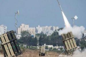Cuộc chiến năng lượng ở Trung Đông (Kỳ 2): Bạo lực đẫm máu