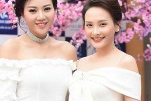 'Lan Cave' - Bảo Thanh hội ngộ sau khi trắng tay tại VTV Awards 2018