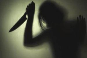 Nhân tình đòi chia tay, người phụ nữ làm điều chẳng ai ngờ