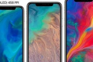 iPhone 9 có giá từ 19,9 triệu đồng - iFan sẽ chạnh lòng?