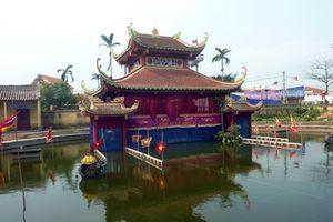 Việt Nam có thêm 8 di sản văn hóa phi vật thể quốc gia
