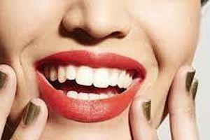 Kỹ thuật cứu chiếc răng hư thay vì nhổ bỏ