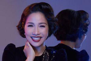 Nhiều nghệ sĩ nổi tiếng tham gia nhạc hội Việt - Nhật