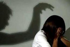 Khởi tố nam thanh niên dâm ô với bé gái 14 tuổi