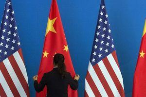 Chiến tranh thương mại: Trung Quốc thực ra không cần Mỹ như lầm tưởng
