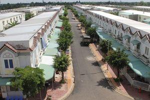 Địa ốc Hoàng Quân (HQC) dự kiến phát hành 300 tỷ đồng trái phiếu không chuyển đổi