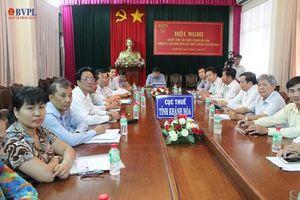 Số tiền nợ thuế trên địa bàn tỉnh Khánh Hòa đã vượt 'ngưỡng' 1.000 tỷ đồng