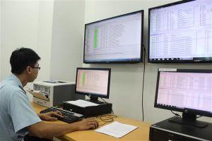 Hải quan sử dụng đầu số 1900 9299 tiếp nhận thông tin về buôn lậu, hỗ trợ thủ tục hải quan