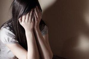 Bạc Liêu: Cha mẹ ly thân, con gái bị dượng rể xâm hại