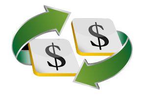 Chính phủ đã chi hơn 152.000 tỉ đồng để trả nợ trong 8 tháng qua