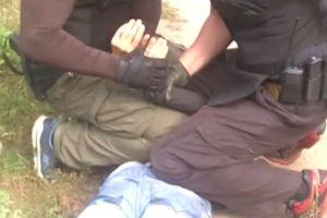 Nga: Ukraine thuê IS giết nhà lãnh đạo ly khai miền đông