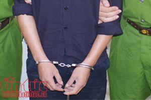 Xét xử vụ án lừa đảo chiếm đoạt tài sản tại Công ty Thiên Mã