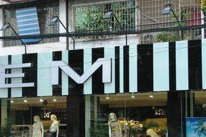 Thời trang NEM: Từ đế chế thời trang công sở đến khoản nợ 111 tỷ đồng