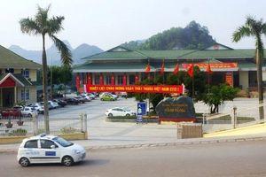 Hàng loạt lãnh đạo ở Thanh Hóa 'mất chức' do bổ nhiệm sai quy định