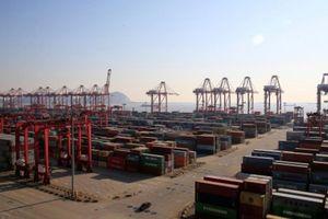 Cuộc chiến thương mại Mỹ - Trung được 'đổ thêm dầu vào lửa'?
