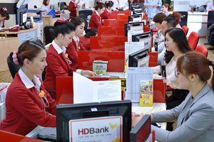 Ngân hàng Nhà nước chấp thuận nguyên tắc sáp nhập PGBank vào HDBank