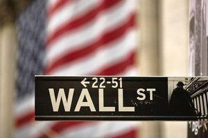 'Trung Quốc mời gấp các sếp ngân hàng Mỹ tới cuộc gặp ở Bắc Kinh'