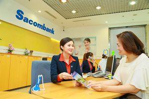 Sacombank cho thôi nhiệm, chấm dứt hợp đồng với hai nữ Phó Tổng giám đốc