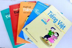 Tiếp tục triển khai dạy Tiếng Việt - Công nghệ giáo dục theo nguyên tắc tự nguyện ở các tỉnh thành