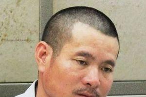 Tình tiết mới vụ bác sĩ giết vợ rồi phi tang xác ở Cao Bằng