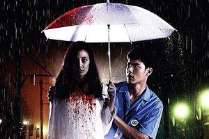 Ngất ngây với dàn diễn viên toàn trai xinh gái đẹp trong phim ma Thái Lan - Oan Hồn Trong Mưa