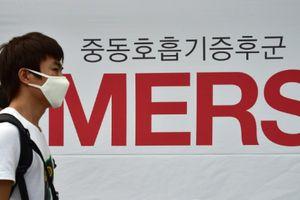 Virus chết người MERS tiếp tục xuất hiện tại Hàn Quốc sau 3 năm