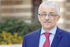 Ai Cập đưa tiếng Anh vào giảng dạy cho học sinh các trường mẫu giáo