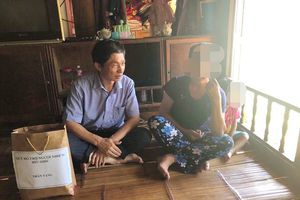 Nhiều người nhiễm HIV ở Phú Thọ: Người trong cuộc vẫn mù mờ về bệnh