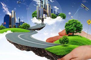 ASOCIO Smart City Summit 2018: Xây dựng thành phố thông minh, an toàn hơn bằng các giải pháp số