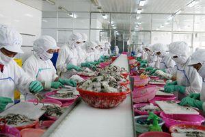 Thương mại Việt – Mỹ: Tiến tới cân bằng