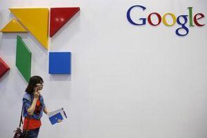 Google đào tạo miễn phí kỹ năng số cho chủ doanh nghiệp Việt