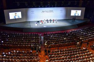 Cách mạng 4.0: Con đường nhanh, hiệu quả để Việt Nam tạo bước phát triển đột phá