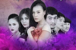 'Quỳnh Búp Bê' lên sóng, VTV tăng giá quảng cáo lên 40%