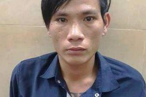 Ngủ 'bụi'ở trung tâm Sài Gòn, người đàn ông bị trộm 'hỏi thăm'