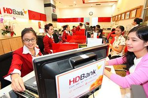 PGBank và HDBank sau sáp nhập sẽ 'khủng' thế nào?