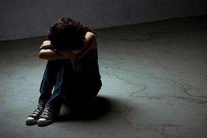 Phải để cả xã hội có cái nhìn chính xác về bệnh tự kỷ